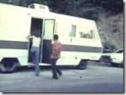 the old trailer romp